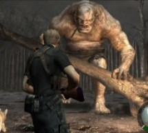 Resident Evil 4: Ultimate HD Edition za PC