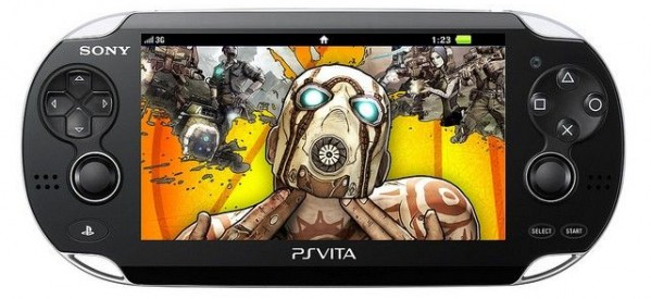 Borderlands 2 na PS Viti u februaru