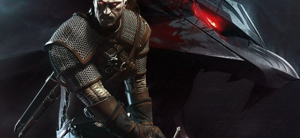 Witcher 3 – Dovest ćemo svaku platformu do limita